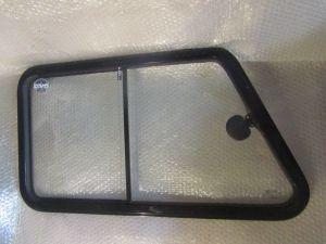 Раздвижное окно двери кабины УАЗ 469 Левое